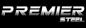 logo300x1000